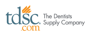 The Dentists Supply Company Logo